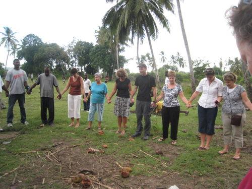 Haiti nov 2008 027