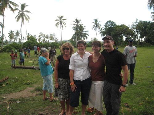 Haiti nov 2008 021