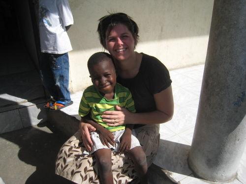 Haiti nov 2008 129