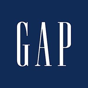 Gap_logo-old