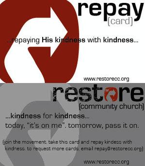 Repaycardfrontback_3