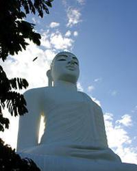 Giant_buddha_3