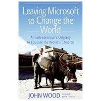 John_wood