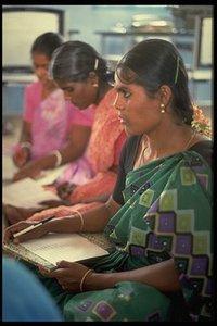 Women_india